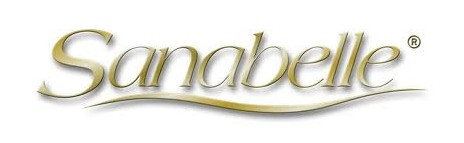 санабель